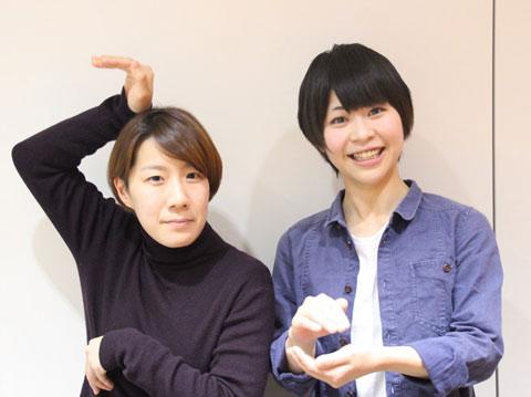 Aマッソ加納愛子が可愛いと話題になるもネタはつまらないといわれる理由!!
