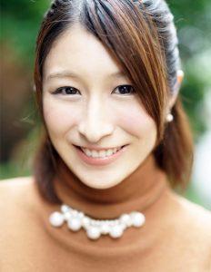 ph_okamotomari_l