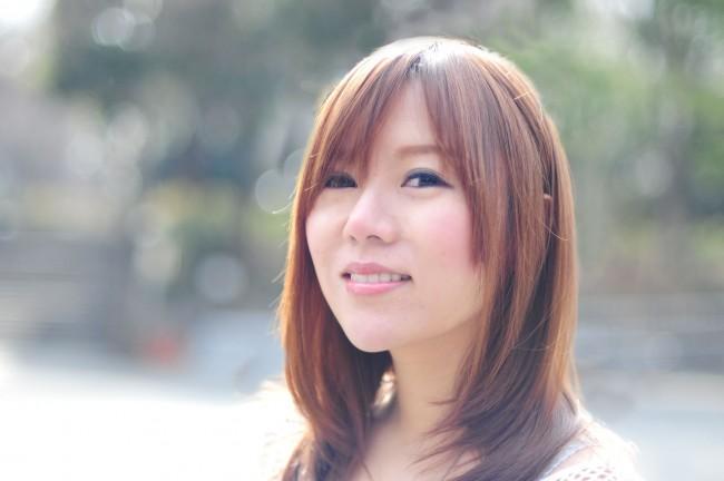 半崎美子「サクラ~卒業できなかった君へ~」の歌詞の意味を考察してみた!