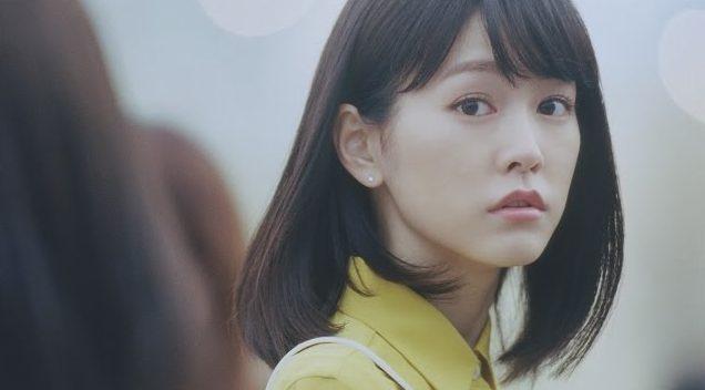 アイシティ桐谷美玲のCM曲はキリンジっぽいけどAPOGEE永野亮!「邂逅」の歌詞やフルバージョンは?