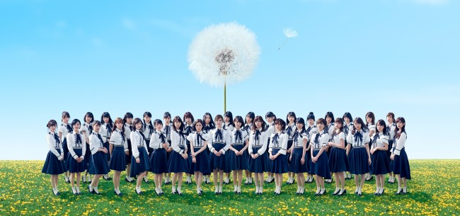 2017年Nコン課題曲!AKB48『願いごとの持ち腐れ』歌詞の意味を考察