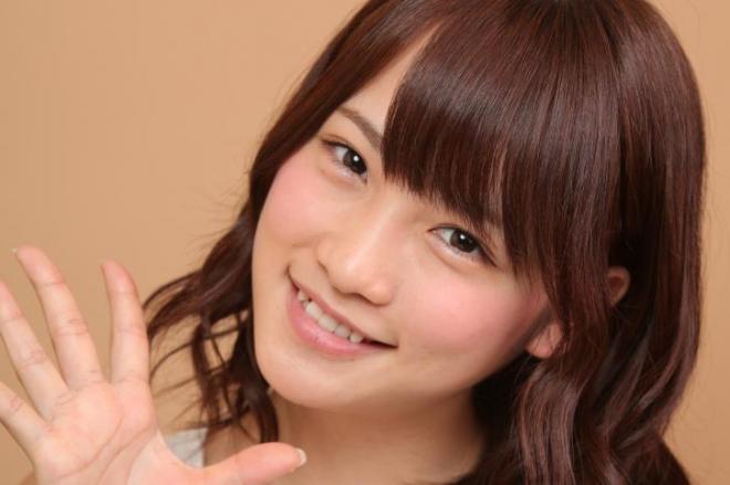 【画像】川栄李奈の妊娠シーンが話題に!太ったことで出産の噂が流れた?