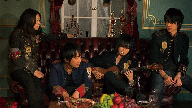 ガチファンが選ぶ『BUMP OF CHICKEN』おすすめ人気曲ランキングBEST10!