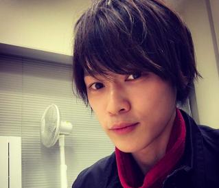 西野七瀬の兄・西野太盛のイケメン画像!慶応大学出身の噂についてもチェック