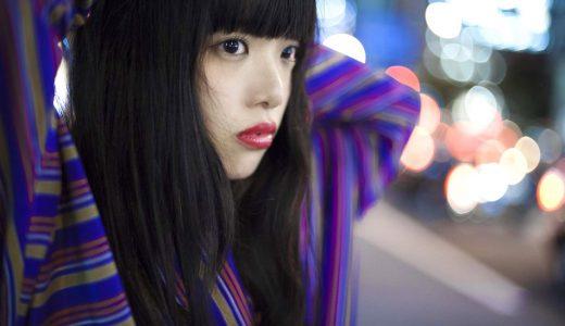 あいみょんの人気曲ランキングBEST10!【動画あり】