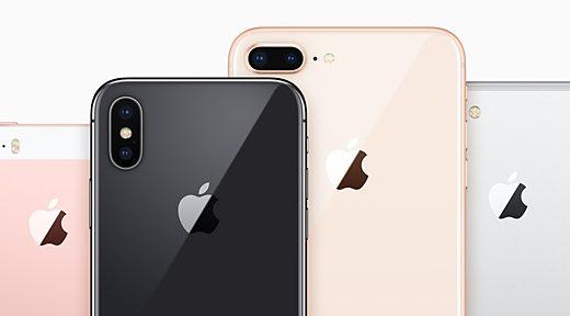 iPhoneのバッテリー交換はどこで出来る?費用や手順について