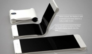 iPhone9デザイン