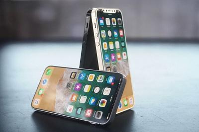 iPhone SE2は防水になるのか?サイズやイヤホンジャックも気になる!