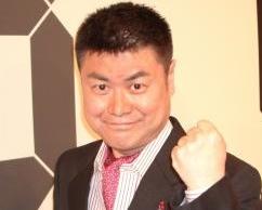 菅田将暉の父親