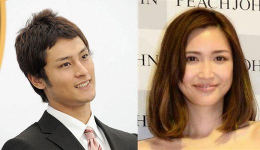 紗栄子とダルビッシュの3つの離婚原因!慰謝料や親権はどうなった?