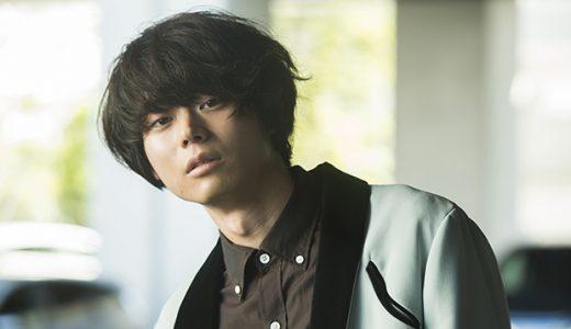 菅田将暉の本名は菅生大将! 高校時代の写真と偏差値も公開!父親は元俳優でコンサルタント?