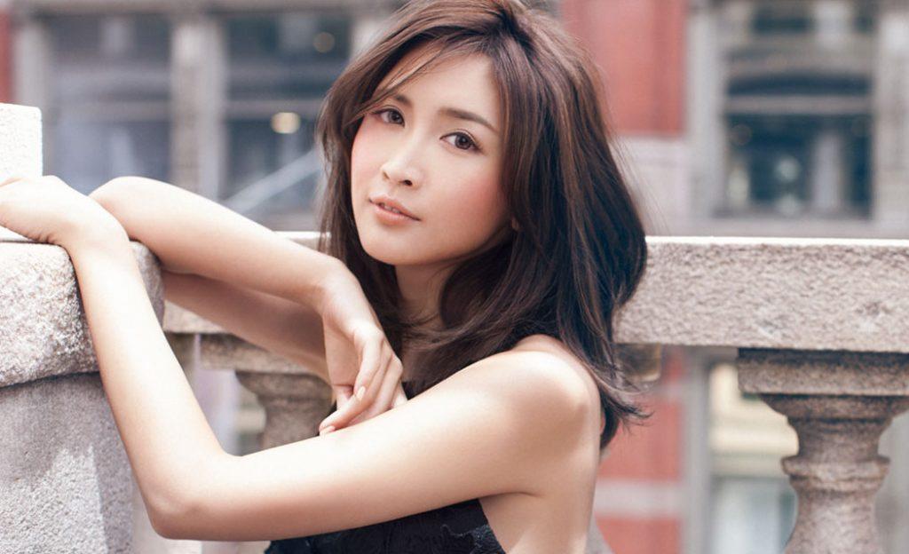 紗栄子の画像 p1_39