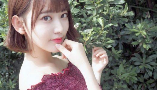 宮脇咲良が韓国で人気な3つの理由!韓国人の反応もチェックしてみた!