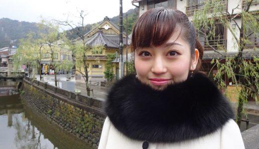 ゆかりの小雪って何者?宝塚退団の本当の理由と現在の活動をチェック!