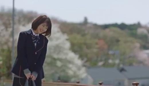 【2018】浜辺美波の歴代CM集!『LINE MUSIC』で歌う姿や『an』で踊る姿も話題に!