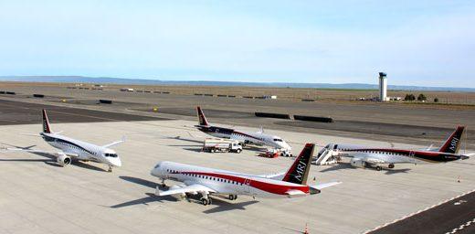 国産航空機MRJが失敗した原因とは?三菱重工倒産の可能性についても