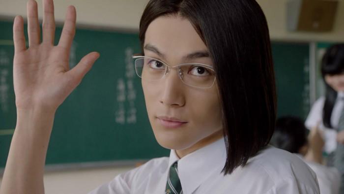 中川大志 (俳優)の画像 p1_32