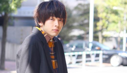 中村倫也の元カノは女優さんだった!?噂になった人たちを調べてみた!