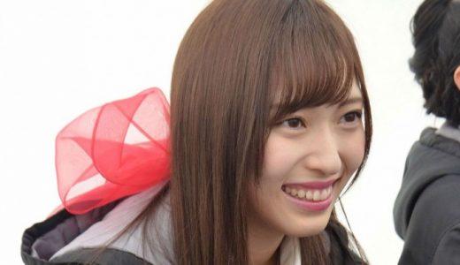 NGT48山口真帆の卒業日はいつ?卒業後の進路も予想してみた!