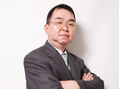 沢崎誠(麻雀プロ)は結婚してる?経歴や年収についても調査してみた!